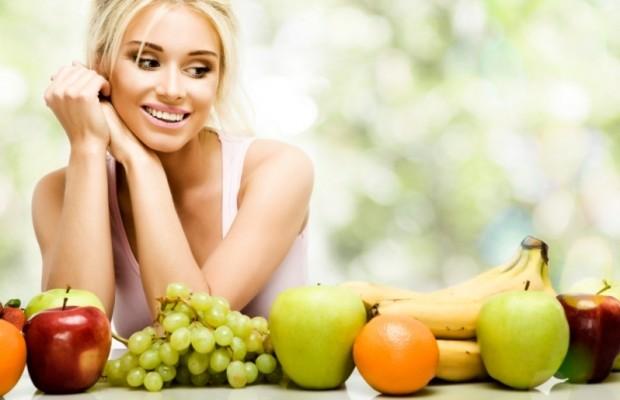 3-dnevna-dieta-za-detoksikacija-na-organizmot-01-620x400