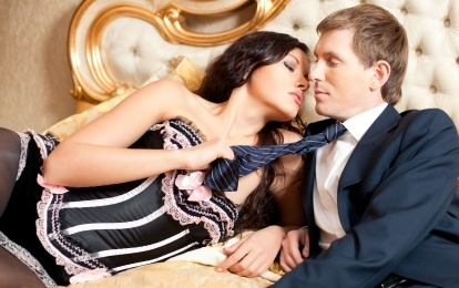 My-catholic-boyfriend-refuses-to-have-sex-with-me.-Should-I-try-to-seduce-him-6204416
