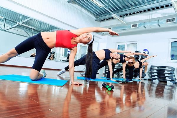 grupni-trening-zene-dvorana