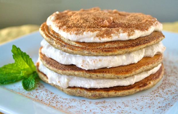 Protein-Powder-Recipe-Pancakes