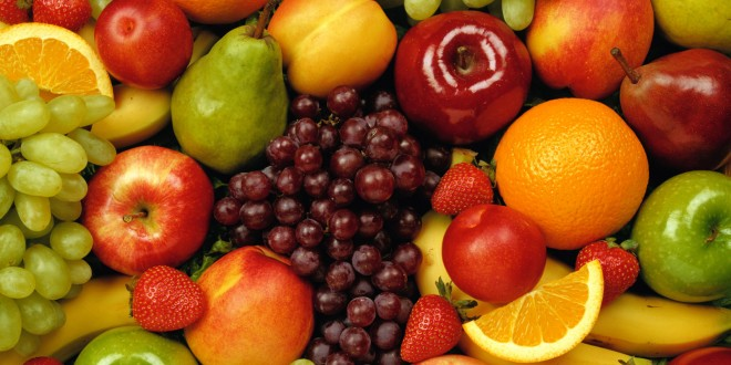 fruits-and-vegetables-safety-use-934934-660x330