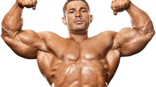 105328-biceps