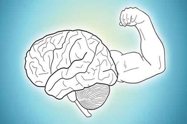 1535795910_muski-magazin-fitnes-trening-trcanje-najbolja-vezba-za-mozak