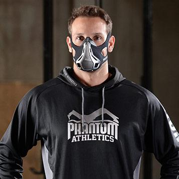 Phantom_Shop_Categorie_Small-Header_Training-Wear