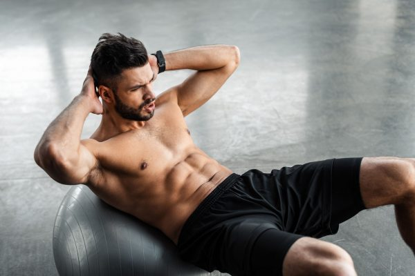 Ideal-Exercises-for-Building-Core-Strength-600x400