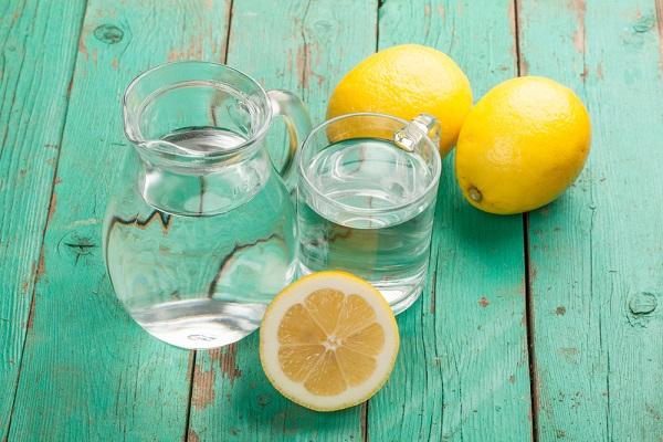 s-limonom2_kak-pravilno-pit-vodu