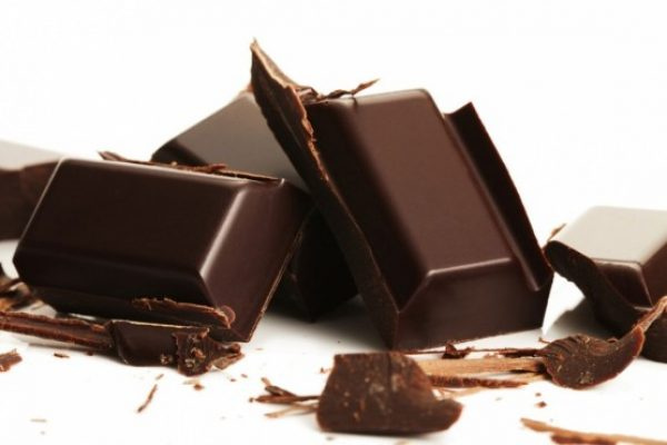 shutt-cokolada-555x370-600x400