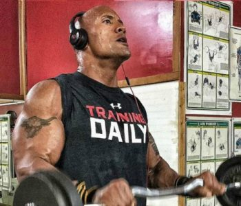 1503319304_rock-workout-1280
