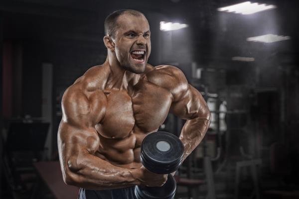 best-protein-supplements-2019-600x400