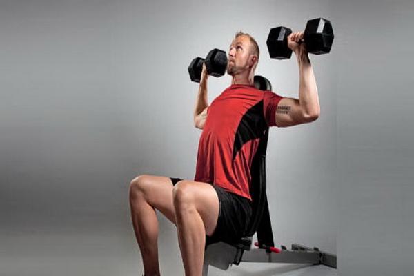 muski-magazin-fitnes-trening-saveti (7)