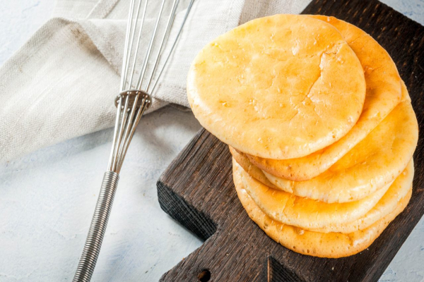 1586936922_cloud-bread-featured-1280x720 (1)