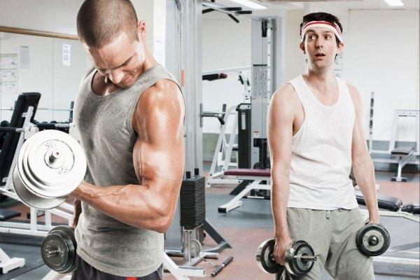 15-Не-растут-мышцы