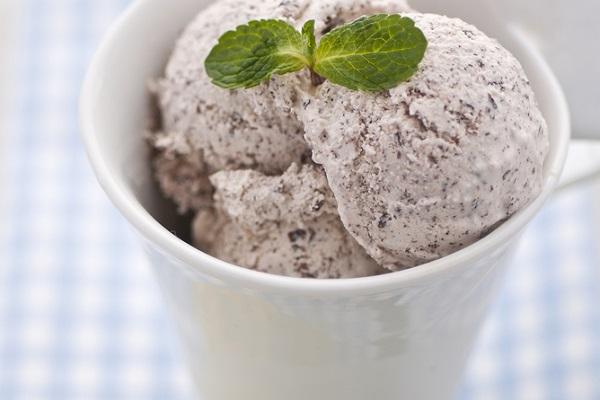 sladoled-vanilija