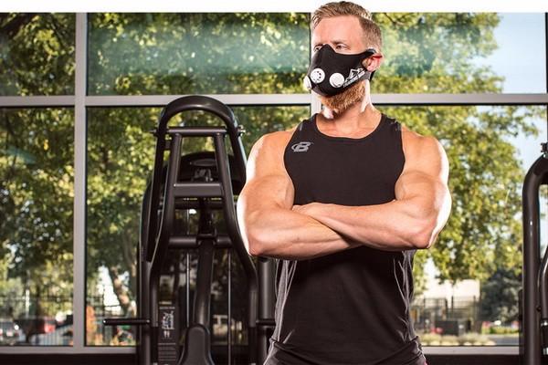 1483009734_muski-magazin-trening-sa-visinskom-maskom (99)