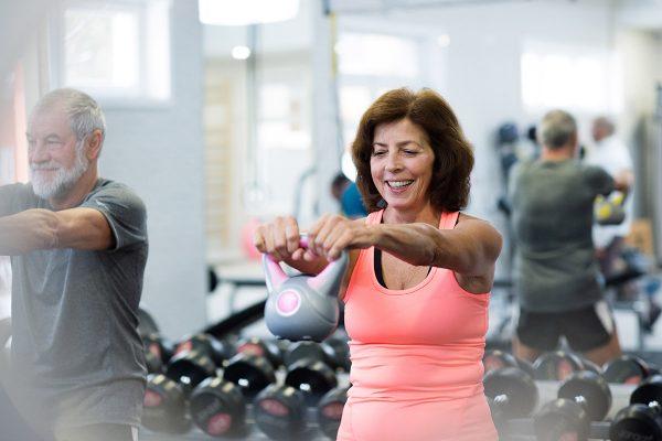 512-Plan-for-Seniors-to-Regain-Fitness-Strength-600x400