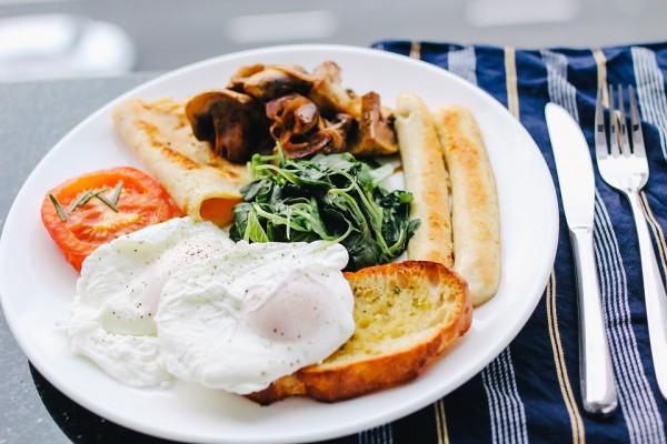 breakfast-1246686_960_720