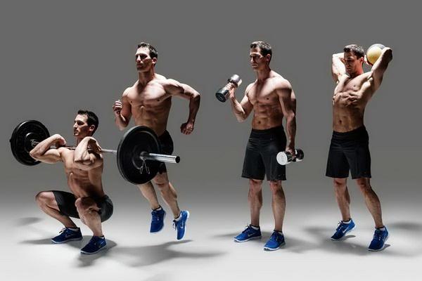 60-odnevni-plan-treninga-za-povecanje-mase