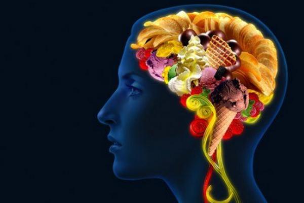 8-namirnica-koje-poboljsavaju-memoriju-i-mozdanu-snagu