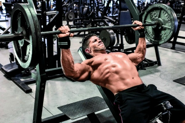 1497519306_Incline-barbell-bench-press