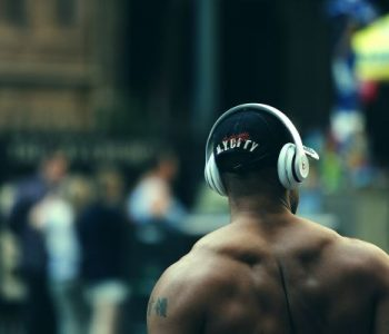 man-person-music-guy-black-muscle-963087-pxhere-com