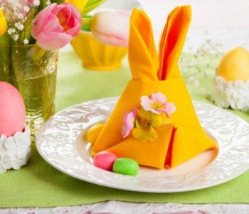 uskrsnji-sto-dekor-i-serviranje