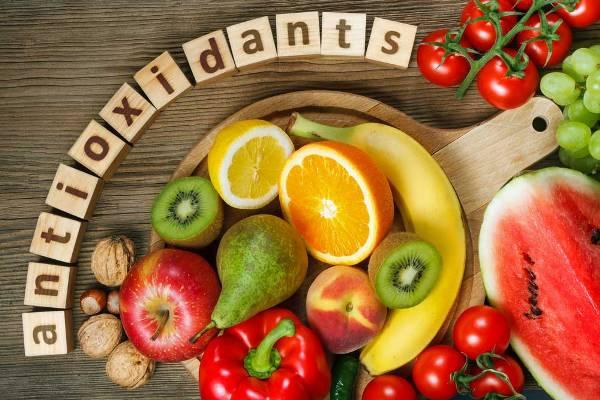 Antioxidant-Rich-Food-Health-Benefits