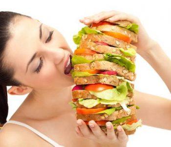 zasto-osecamo-potrebu-za-masnom-hranom