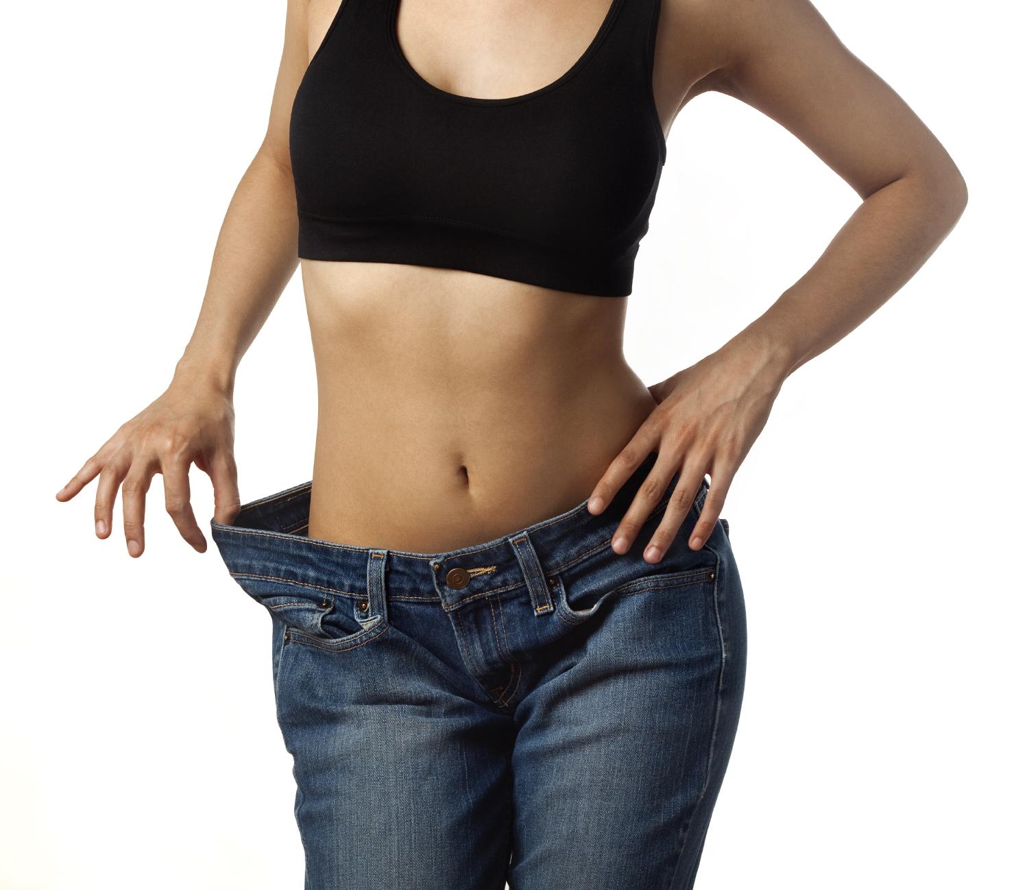 weight-loss-program-24