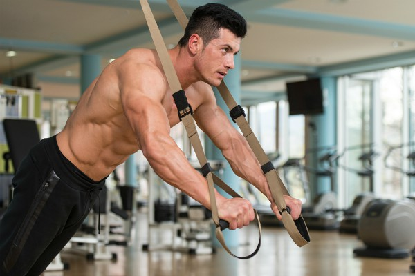 1543058278_bigstock-Young-Attractive-Man-Training-100584728