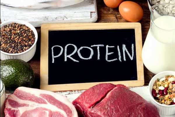 1582133270_proteinska-dijeta-efekti-dijete-i-jelovnik-za-7-dana