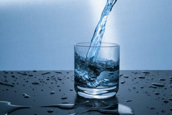 Anwendungsfoto_Drinking-Water-600x400