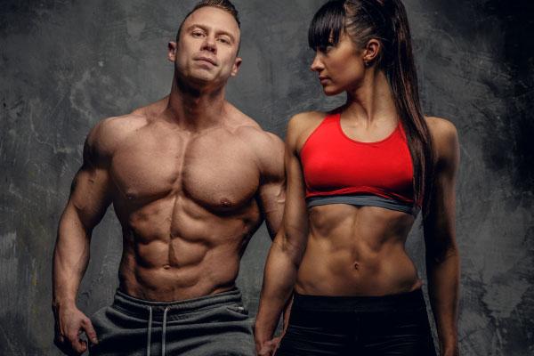 Musculação-feminina-e-masculina-2