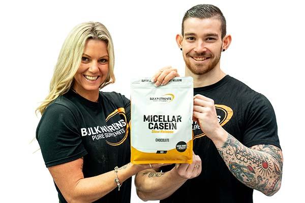 bn-blog-micellar-casein-bag-600x400