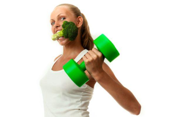 sta-da-jedete-posle-treninga