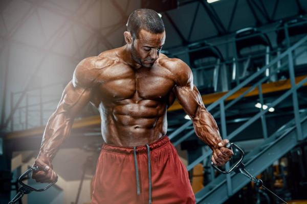 depositphotos_275403994-stock-photo-hard-core-bodybuilding-handsome-bodybuilder