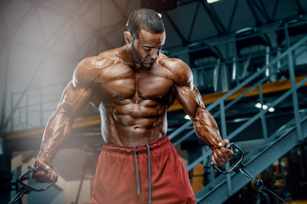 depositphotos_275403994-stock-photo-hard-core-bodybuilding-handsome-bodybuilder