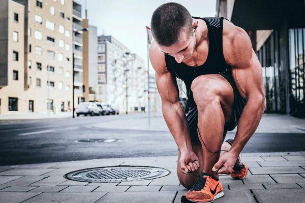 Кардио тренинг – тренинг за слабеење