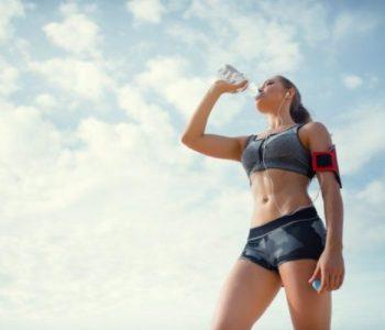 hidratizacija-600x400