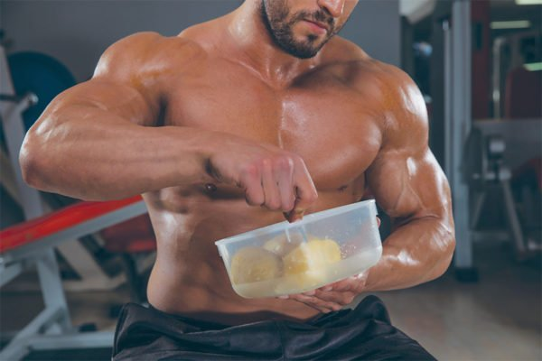 add-carbs-to-all-three-meals-600x400