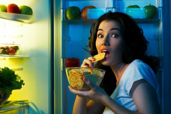 za-bolji-i-lepsi-san-namirnice-koje-mozemo-jesti-pre-spavanja