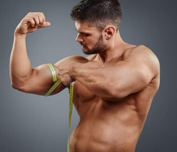 calisthenics-exercises-biceps