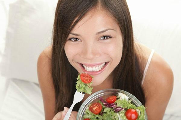 Штетни навики за вашиот метаболизам од кои треба да се ослободите