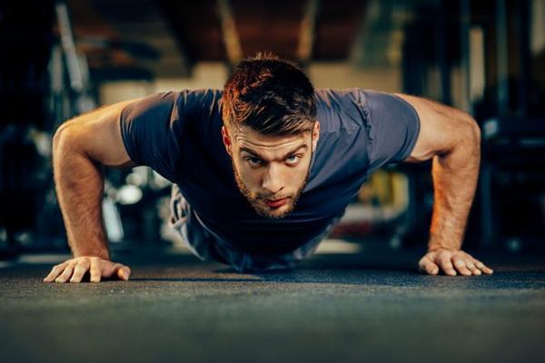 sklek-zgib-trening-koji-mozete-raditi-svaki-dan